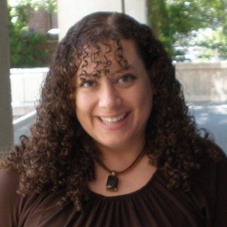 Carla D. Cook linkedin profile