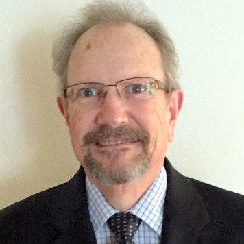 Allen L Arnold linkedin profile
