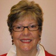 Cheryl A. King linkedin profile