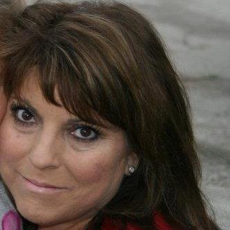 Debra P linkedin profile