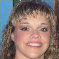 Angela Harris (work) linkedin profile