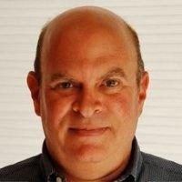 Jack D. Miller linkedin profile