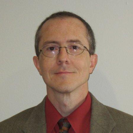 Daniel Oney linkedin profile