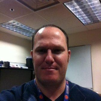 Gregory Homer linkedin profile