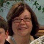Janet (Levengood) Miller linkedin profile