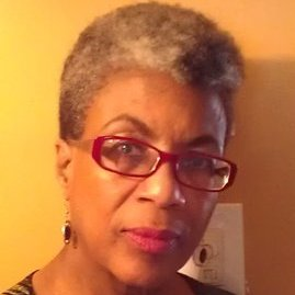 Carolyn Jackson linkedin profile