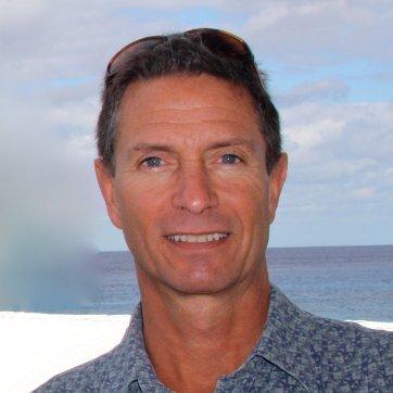 Daniel T Hoffmann linkedin profile