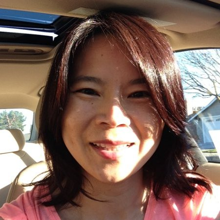 Jean Wang linkedin profile
