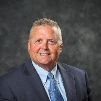 Gregory E. Moore linkedin profile
