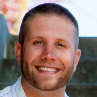 William Fairchild linkedin profile