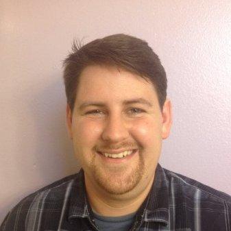 John Paul Velasco linkedin profile