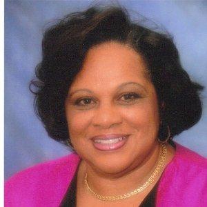Debra Brown linkedin profile