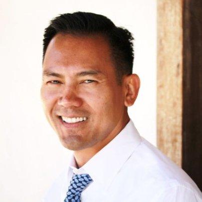 Thanh Ngo linkedin profile