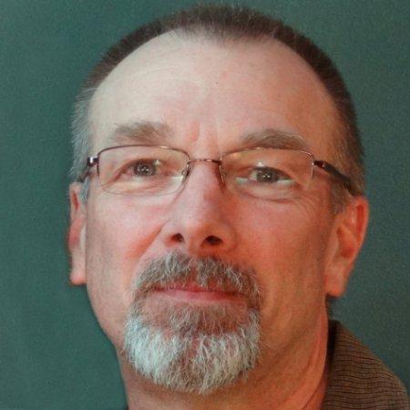 William H. (Bill) Pratt linkedin profile