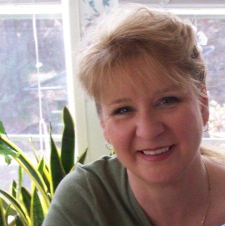 Diane Catherine Bailey linkedin profile