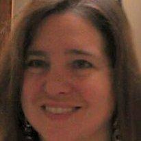 Betty Andrews linkedin profile