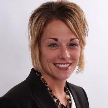 Angie Bennett linkedin profile
