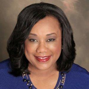 Sharon Barnes Sutton linkedin profile