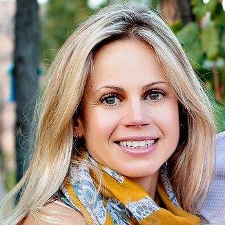 Barbara Henderson linkedin profile