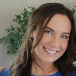 Aubrey Young linkedin profile