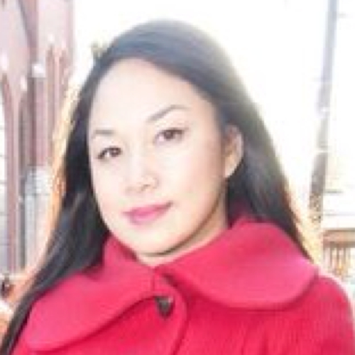 Betty Chau Nguyen linkedin profile