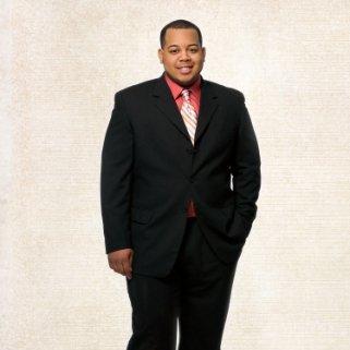 Michael Carter Jr. linkedin profile
