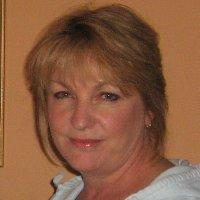 Laura Quinn Murphy linkedin profile