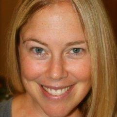 Patricia Carlson linkedin profile