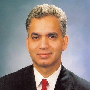 Dr. Mohammad Shamim Khan linkedin profile