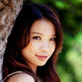 Anne A Hoang linkedin profile