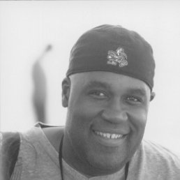Willie (Mike) Brown linkedin profile