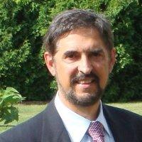 C. Mario Gonzalez linkedin profile