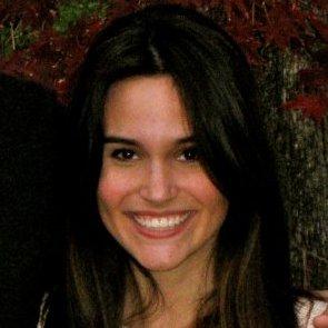 Ann Marie Velasquez linkedin profile