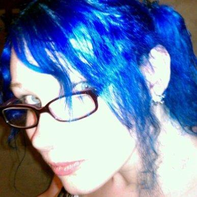 Ash M linkedin profile