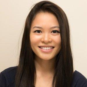 Yan Mei Jiang linkedin profile