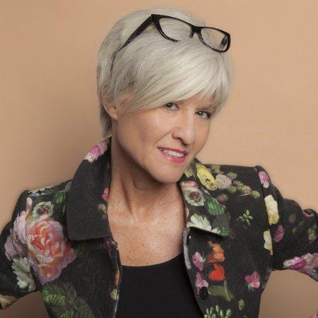 Mary Carol Sullivan linkedin profile