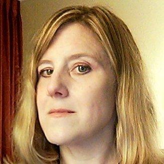 Laura Wright DVM MPH linkedin profile
