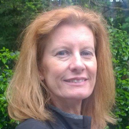 Anita Mc Swiney linkedin profile