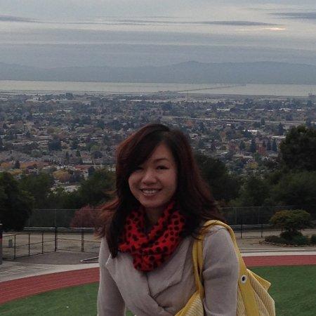 Bao Chau Nguyen BSN, RN PHN linkedin profile