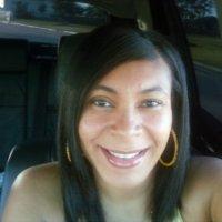 Crystal Franklin linkedin profile