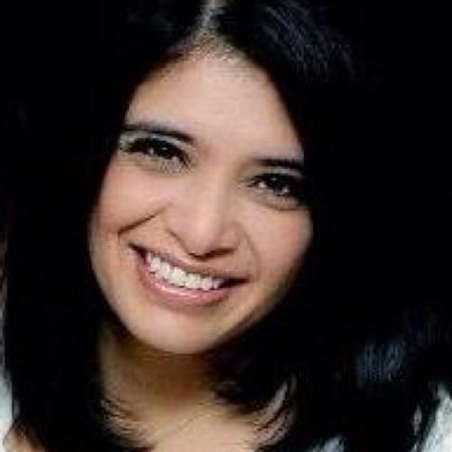 Teresa Perez Cavnaugh linkedin profile