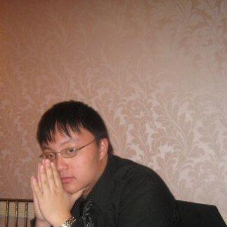 Yat Vong Ronald Lam linkedin profile