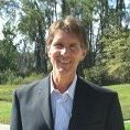 Daniel Boyer linkedin profile