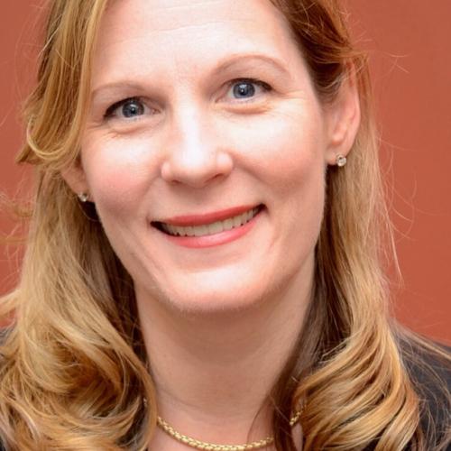 Katherine Fitzgerald Murphy linkedin profile