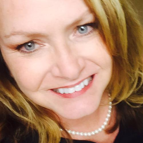 Deborah Peyton Taylor MSN, RN, NEA-BC linkedin profile