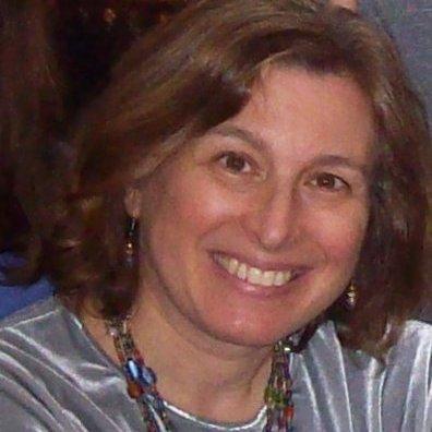Christina R. Brown linkedin profile