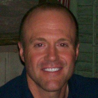Bryan Kemp linkedin profile