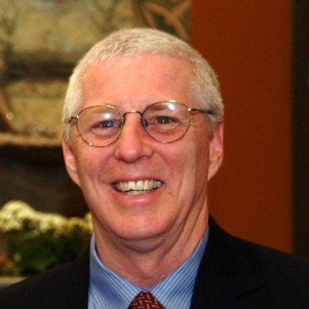 Donald McCall linkedin profile