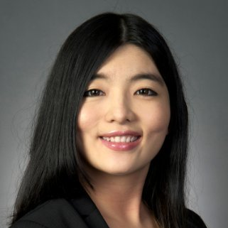 Ying Wang Murdoch, CFA linkedin profile
