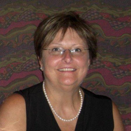 Evelyn King linkedin profile